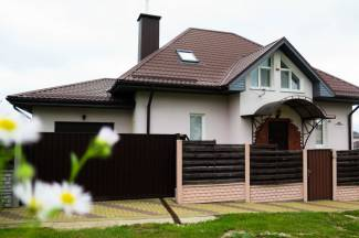 Minsk region has the highest demand for suburban real estate