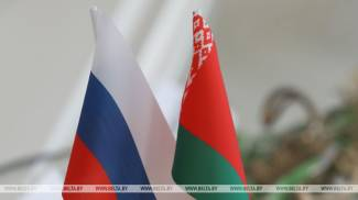 Russians, Belarusians launch Rzhev Initiative