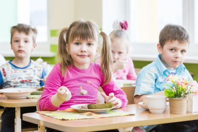 3 schools and 3 kindergartens to be commissioned in Minsk region this year