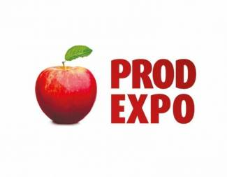 Students and teachers of Minsk Oblast take part in Prodexpo-2019